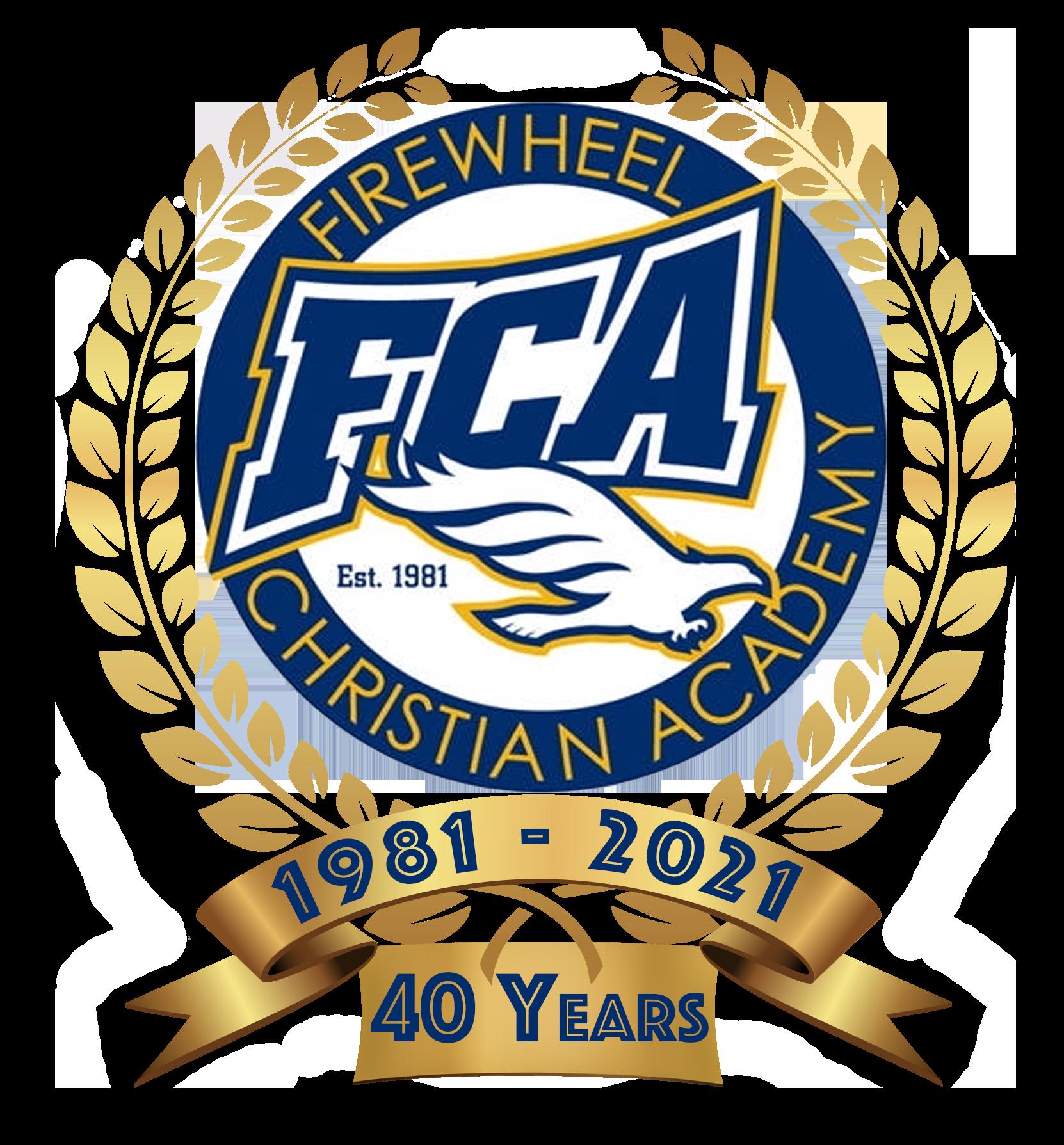 Firewheel Christian Academy